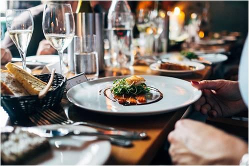 Optimisation gestion - Restaurant