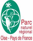 LOGO PNR OISE PAYS DE FRANCE