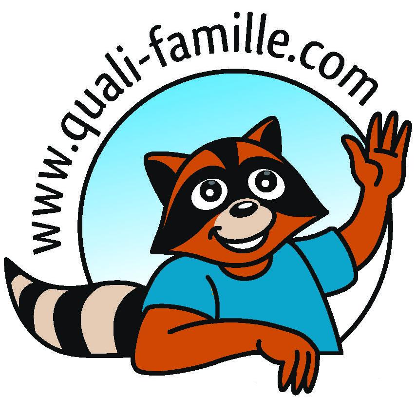 Logo Quali-Famille