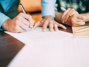 hesilma-cabinet-conseil-audit-formation-hotellerie-restauration-services-activites-loisirs-qui-sommes-nous-marche-faisabilité-classement-references-droit-obligation.