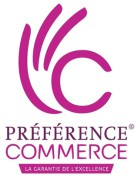 preference-commerce