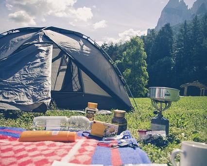 qualite-tourisme-audits-client-mystère-référentiel-hesilma-formation-cabinet-conseil-hotellerie-restauration-services-loisir-etude-de-marche-projet-camping