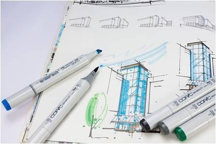 hesilma-cabinet-conseil-audit-formation-hotellerie-restauration-tourisme-services-hotel-tripadvisor-villa-lara-palace-etude-de-marche-creation-satisfaction