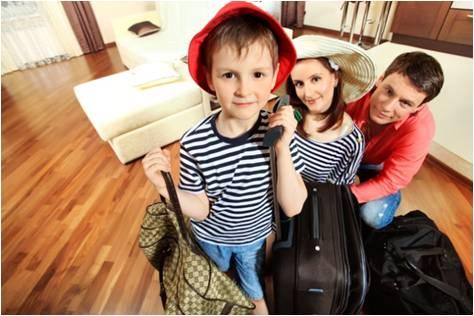 qualite-tourisme-audits-client-mystère-référentiel-hesilma-formation-cabinet-conseil-hotellerie-restauration-services-loisir-famille