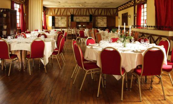 qualite-tourisme-audits-client-mystère-référentiel-hesilma-formation-cabinet-conseil-hotellerie-restauration-services-loisir-seminaire-salle-reception