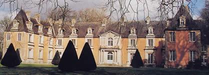 qualite-tourisme-audits-client-mystère-référentiel-hesilma-formation-cabinet-conseil-hotellerie-restauration-services-loisir-etude-de-marche-chateau