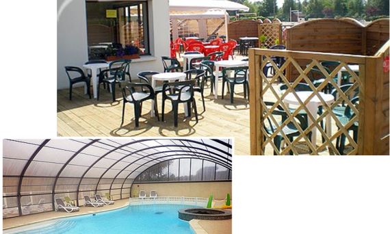 qualite-tourisme-audits-client-mystère-référentiel-hesilma-formation-cabinet-conseil-hotellerie-restauration-services-loisir-etude-de-marche-camping-piscine