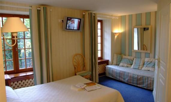 qualite-tourisme-audits-client-mystère-référentiel-hesilma-formation-cabinet-conseil-hotellerie-restauration-services-loisir-etude-de-marche-gamme