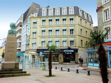 qualite-tourisme-audits-client-mystère-référentiel-hesilma-formation-cabinet-conseil-hotellerie-restauration-services-loisir-etude-de-marche-ambassadeur-hotel