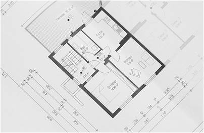 hesilma-cabinet-conseil-audit-formation-hotellerie-restauration-tourisme-services-hotel-tripadvisor-villa-lara-palace-etude-de-marche--satisfaction-plan