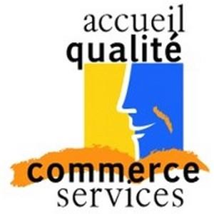 accueil-qualite-commerce-service-hesilma-cabinet-conseil-audit-formation-hotellerie-restauration-tourisme-services-activites-loisir-faisabilite