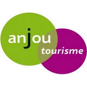 anjou-tourisme-hesilma-cabinet-conseil-audit-formation-hotellerie-restauration-tourisme-services-activites-loisir-faisabilite-etude-marche