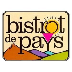 bistrot-de-pays-hesilma-cabinet-conseil-audit-formation-hotellerie-restauration-tourisme-services-activites-loisir-fais