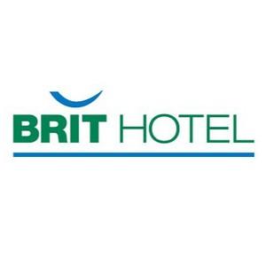 brit-hotel-hesilma-cabinet-conseil-audit-formation-hotellerie-restauration-tourisme-services-activites-loisir-fais