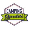 camping-qualite-hesilma-cabinet-conseil-audit-formation-hotellerie-restauration-tourisme-services-activites-loisir-faisabil