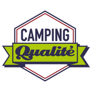 camping-qualite-hesilma-cabinet-conseil-audit-formation-hotellerie-restauration-tourisme-services-activites-loisir-faisabil