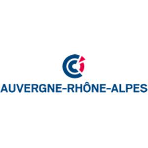cci-auvergne-rhone-alpes-hesilma-cabinet-conseil-audit-formation-hotellerie-restauration-tourisme-services-activites-loisir-faisabilite-march