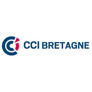cci-bretagne-hesilma-cabinet-conseil-audit-formation-hotellerie-restauration-tourisme-services-activites-loisir-fais