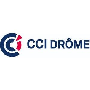 cci-drome-hesilma-cabinet-conseil-audit-formation-hotellerie-restauration-tourisme-services-activites-loisir-fais