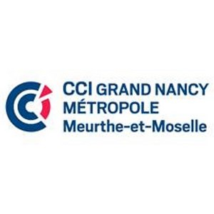 cci-meurthe-moselle-hesilma-cabinet-conseil-audit-formation-hotellerie-restauration-tourisme-services-activites-loisir-faisabilite-marche
