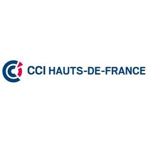 cci-nord-pas-de-calais-hesilma-cabinet-conseil-audit-formation-hotellerie-restauration-tourisme-services-activites-loisir-fais