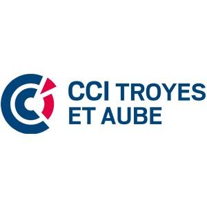 cci-troyes-et-aube-hesilma-cabinet-conseil-audit-formation-hotellerie-restauration-tourisme-services-activites-loisir-faisabilité-classement