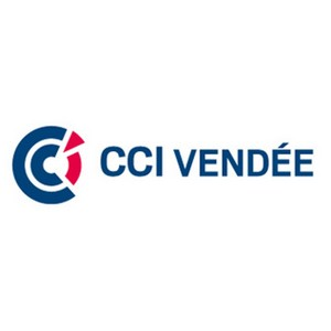 cci-vendee-hesilma-cabinet-conseil-audit-formation-hotellerie-restauration-tourisme-services-activites-loisir-faisabilite-marche