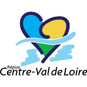 centre-val-de-loire-hesilma-cabinet-conseil-audit-formation-hotellerie-restauration-tourisme-services-activites-loisir-faisabilite-marche