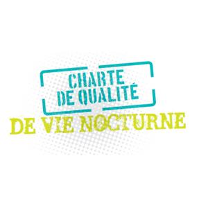 charte-qualite-vie-nocturne-hesilma-cabinet-conseil-audit-formation-hotellerie-restauration-tourisme-services-activites-loisir-faisabilite-etude-de-marche