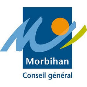 conseil-morbihan-hesilma-cabinet-conseil-audit-formation-hotellerie-restauration-tourisme-services-activites-loisir-fais
