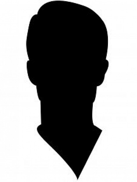 face-silhouette_21020432