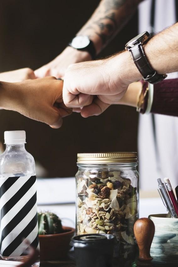 formation-equipe-qualite-tourisme-audits-client-mystère-référentiel-hesilma-formation-cabinet-conseil-hotellerie-restauration-services-activites-loisir-bar-brasserie