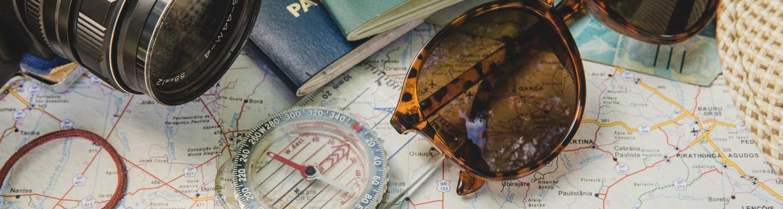 hesilma cabinet conseil audit formation hotellerie restauration services activites loisirs tripadvisor destination vacances sejour voyage choix