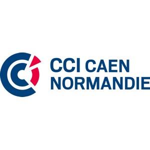 hesilma-cabinet-conseil-audit-formation-hotellerie-restauration-tourisme-services-activites-loisir-faisabilite-cci-caen-normandie