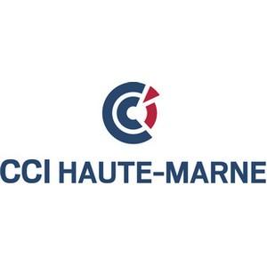 hesilma-cabinet-conseil-audit-formation-hotellerie-restauration-tourisme-services-activites-loisir-faisabilite-cci-haute-marne