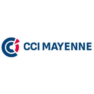 hesilma-cabinet-conseil-audit-formation-hotellerie-restauration-tourisme-services-activites-loisir-faisabilite-cci-mayenne