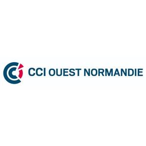 hesilma-cabinet-conseil-audit-formation-hotellerie-restauration-tourisme-services-activites-loisir-faisabilite-cci-ouest-normandie