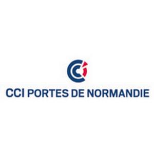 hesilma-cabinet-conseil-audit-formation-hotellerie-restauration-tourisme-services-activites-loisir-faisabilite-cci-portes-de-normandie