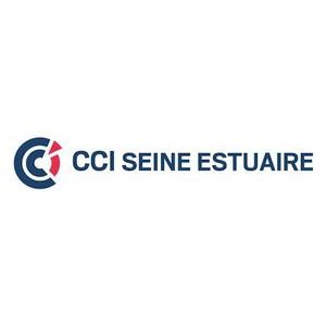 hesilma-cabinet-conseil-audit-formation-hotellerie-restauration-tourisme-services-activites-loisir-faisabilite-cci-seine-estuaire