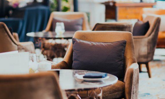hesilma-cabinet-conseil-audit-formation-hotellerie-restauration-tourisme-services-activites-loisirs-faisabilité-classement-economique-design