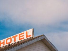hesilma-cabinet-conseil-audit-formation-hotellerie-restauration-tourisme-services-activites-loisirs-faisabilité-classement-enseigne-zone-rurale