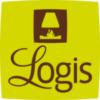 logis-reference-hesilma-cabinet-conseil-audit-formation-hotellerie-restauration-tourisme-services-activites-loisir-fais