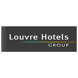 louvre-hotels-hesilma-cabinet-conseil-audit-formation-hotellerie-restauration-tourisme-services-activites-loisir-fais