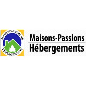 maisons-passions-hebergements-hesilma-cabinet-conseil-audit-formation-hotellerie-restauration-tourisme-services-activites-loisir-faisabilite-march