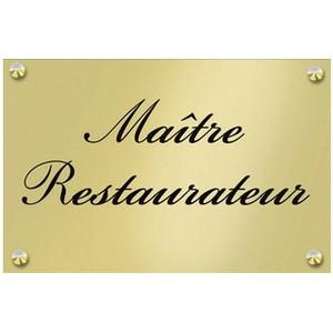 maitre-restaurateur-hesilma-cabinet-conseil-audit-formation-hotellerie-restauration-tourisme-services-activites-loisir-faisabilite-marche