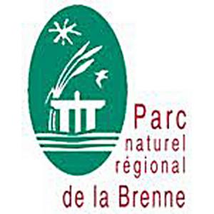 parc-naturel-regional-brenne-hesilma-cabinet-conseil-audit-formation-hotellerie-restauration-tourisme-services-activites-loisir-faisabilite-marche