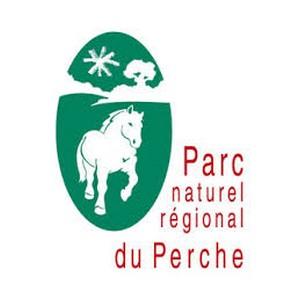 pnr-perche-hesilma-cabinet-conseil-audit-formation-hotellerie-restauration-tourisme-services-activites-loisir-fais