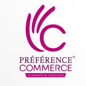 preference-commerce-hesilma-cabinet-conseil-audit-formation-hotellerie-restauration-tourisme-services-activites-loisir-faisabilité-classemen