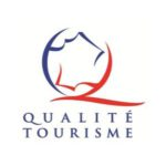 qualite-tourisme-hesilma-cabinet-conseil-audit-formation-hotellerie-restauration-tourisme-services-activites-loisir-fais