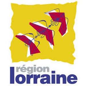 region-lorraine-hesilma-cabinet-conseil-audit-formation-hotellerie-restauration-tourisme-services-activites-loisir-fais